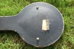 gibson_banjo_pb-11_522_case_bottom