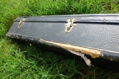 gibson_banjo_pb-11_522_case_latches