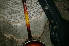 857-2_gibson_mastertone_banjo_pb-18_back_with_case