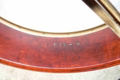 857-2_gibson_mastertone_banjo_pb-18_factory_order_number_in_rim
