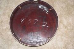 857-2_gibson_mastertone_banjo_pb-18_factory_order_numbers_in_resonator