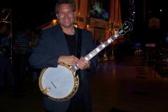 857-2_gibson_mastertone_banjo_pb-18_mike_scott