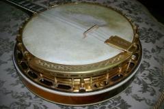 857-2_gibson_mastertone_banjo_pb-18_pot_as_found