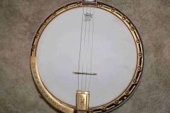 857-2_gibson_mastertone_banjo_pb-18_pot_front
