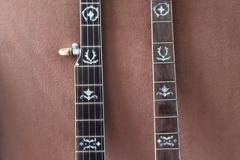 9524-17_gibson_mastertone_banjo_pb-3_both_necks