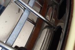 9524-17_gibson_mastertone_banjo_pb-3_hardware_a
