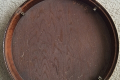 9524-17_gibson_mastertone_banjo_pb-3_inside_resonator