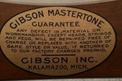 9524-17_gibson_mastertone_banjo_pb-3_mastertone_decal