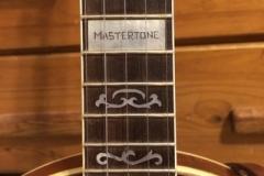 9524-17_gibson_mastertone_banjo_pb-3_rb_mastertone_block