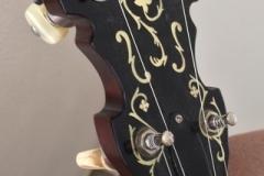 9524-17_gibson_mastertone_banjo_pb-3_rb_peghead_a