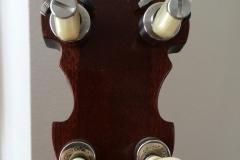 9524-17_gibson_mastertone_banjo_pb-3_rb_peghead_back
