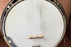 9524-17_gibson_mastertone_banjo_pb-3_rb_pot_a