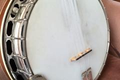 9524-17_gibson_mastertone_banjo_pb-3_rb_pot_b
