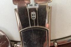 9524-17_gibson_mastertone_banjo_pb-3_rb_presto_tailpiece