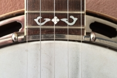 9524-17_gibson_mastertone_banjo_pb-3_rb_upper_frets