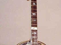 1933 P2