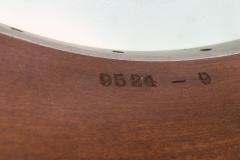 9524-9_gibson_mastertone_banjo_pb-3_factory_order_number_in_rim