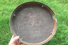 9524-9_gibson_mastertone_banjo_pb-3_factory_order_numbers_in_resonator