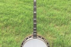 9524-9_gibson_mastertone_banjo_pb-3_front