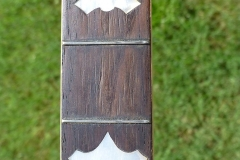 9524-9_gibson_mastertone_banjo_pb-3_inlays_b