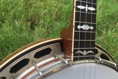 9524-9_gibson_mastertone_banjo_pb-3_no_mastertone_block