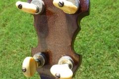 9524-9_gibson_mastertone_banjo_pb-3_peghead_back