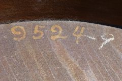 9524-9_gibson_mastertone_banjo_pb-3_small_factory_order_number_in_resonator