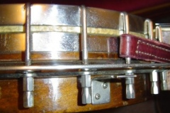 444-2hardware