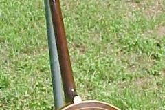 8215-19back