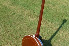 9425-10_gibson_mastertone_banjo_pb-4_back