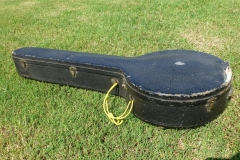 9425-10_gibson_mastertone_banjo_pb-4_case