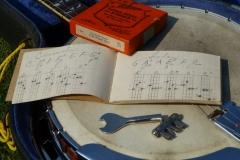 9425-10_gibson_mastertone_banjo_pb-4_case_candy_a