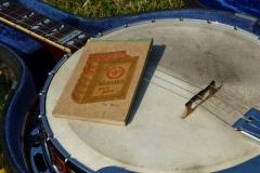 9425-10_gibson_mastertone_banjo_pb-4_case_candy_b