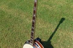 9425-10_gibson_mastertone_banjo_pb-4_front