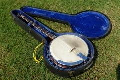9425-10_gibson_mastertone_banjo_pb-4_in_case