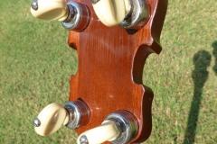 9425-10_gibson_mastertone_banjo_pb-4_peghead_back