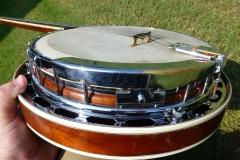 9425-10_gibson_mastertone_banjo_pb-4_pot_c