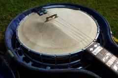 9425-10_gibson_mastertone_banjo_pb-4_pot_in_case