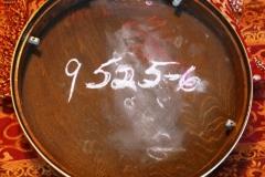 9525-6_Chalk