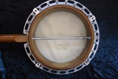 9639-5_gibson_mastertone_banjo_pb-4_inside_pot