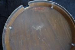 9639-5_gibson_mastertone_banjo_pb-4_inside_resonator