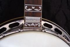 9639-5_gibson_mastertone_banjo_pb-4_mastertone_block