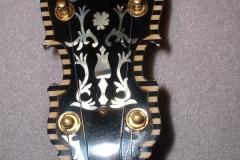 9266-1_gibson_mastertone_banjo_pb-6_peghead