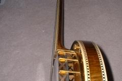 9266-1_gibson_mastertone_banjo_pb-6_side