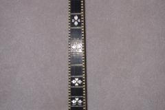 9266-1_gibson_msatertone_banjo_pb-6_fingerboard