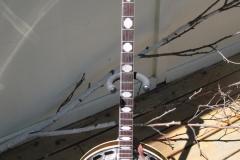 E3281-4_gibson_mastertone_banjo_pb-7_front