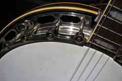 E3281-4_gibson_mastertone_banjo_pb-7_heel_pot