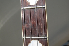 E3281-4_gibson_mastertone_banjo_pb-7_inlays