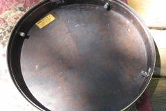 E3281-4_gibson_mastertone_banjo_pb-7_res-inside