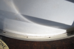 E3281-4_gibson_mastertone_banjo_pb-7_ring_detail